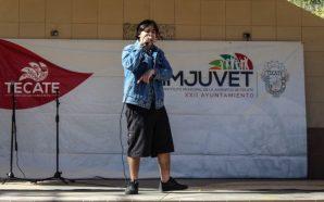 Imjuvet lleva a cabo la final municipal del Interprepas 2018