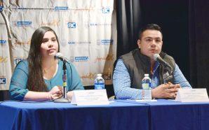 """Abre Gobierno del Estado convocatoria para """"joven universitario"""" y """"empleo…"""