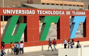 Informa Gobierno del Estado sobre el periodo de entrega de fichas de nuevo ingreso a UTT