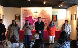 El Pueblo Mágico recibe a etnias indígenas para celebrar el Día Internacional de la Lengua Materna