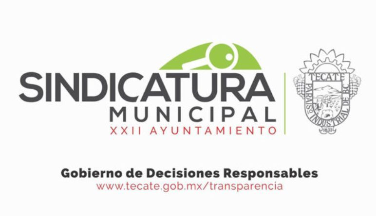 Servidores públicos tienen hasta el 28 de febrero para presentar su declaración patrimonial