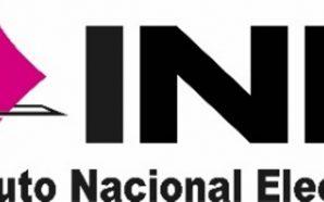Ofrece INE nueva ruta para dar resultados del Conteo Rápido…