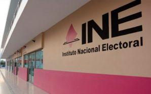 Implementa INE medidas de austeridad