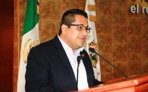 Pide Benjamín Gómez que se respete convenio amistoso de reconocimiento…