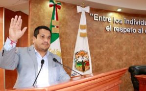 Congreso aprueba dictamen 4 de la Comisión de Medio Ambiente y Desarrollo Forestal