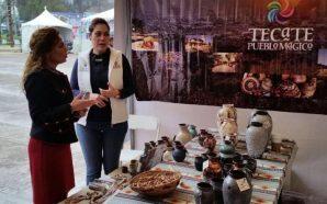 Tecate, un destino ecoturístico muy atractivo para los visitantes