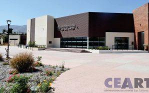 Centro Estatal de las Artes, Tecatese prepara para festejar su…