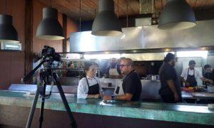 Arribarán a Baja California medios internacionales interesados en su gastronomía y vinos