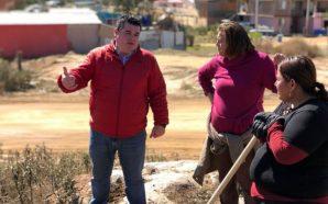 """""""Que Chulada de Colonia"""", uno de los programas que más involucra a la comunidad"""