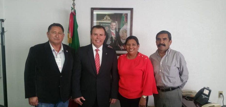 Darán certeza legal al patrimonio de los tecatenses
