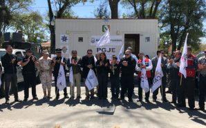 Arranca Operativo Semana Santa Segura en el Pueblo Mágico de…