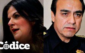Truena diputada federal Cynthia Gisselle García Soberanes contra candidato a…