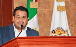Falta de donación altruista de sangre, puede convertirse en problema de salud grave: Benjamín Gómez