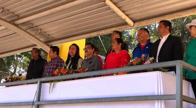 Tecate es sede del IV Encuentro Deportivo y Cultural 2018 del SETEBC.