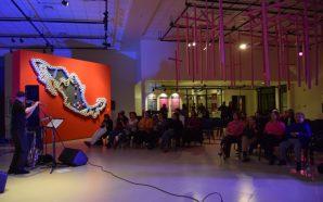 Disfrutan tecatenses del 12° Festival de Jazz Chinto Mendoza en…