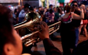 Reporta Gobierno del Estado más de mil 415 mdp en consumo turístico durante semana santa