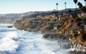 Firma Gobierno del Estado convenio con FONATUR para el impulso turístico de Playas de Rosarito
