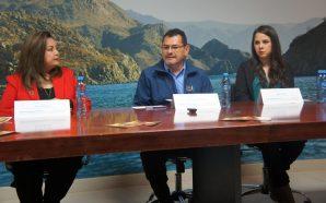 Promueve Gobierno del Estado eventos turísticos a realizarse en Ensenada durante el mes de mayo