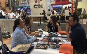 Participará Gobierno del Estado en la feria turística más importante de México
