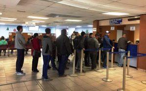 Sustituirá Gobierno del Estado equipo de licencias de conducir