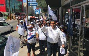 López Naranjo será un gran promotor para obtener mayores recursos federales
