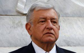 Pretende AMLO detener transmisión de serie sobre Populismo en América Latina