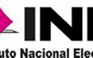Difunde INE parámetros satelitales para transmitir el Primer Debate Presidencial