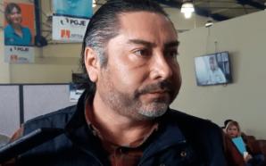 Activa Gobierno del Estado mecanismo de protección al periodista Odilón García