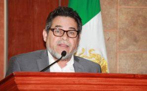 Rechaza Catalino Zavalaviolencia en detrimento de la libertad de expresión y Derechos Humanos de periodistas