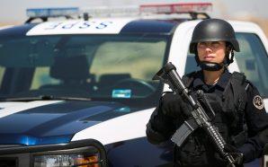 Disminuyen delitos en Baja California durante el primer semestre: Sosa…