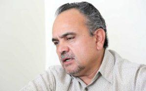 Exige Obed Silva elección democrática para renovar dirigencia Estatal del…