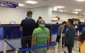Aprovechan más de 50 mil ciudadanos el decreto de condonación…