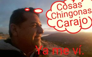 Jorge Elías Rodríguez vuelve a calentar las cosas en MORENA,…