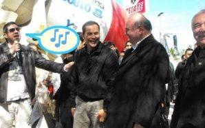 """Reaparece Urbalejo reclamando """"sus obras"""" abandonadas por actual administración"""