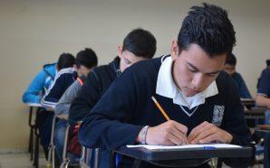 Iniciarán clases en COBACH más de 40 mil alumnos