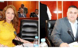 Por falta de acuerdo, Congreso Local no celebra sesiones solemne…