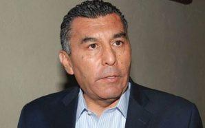 Debe González Cruz, comportarse con altura como pide AMLO a…