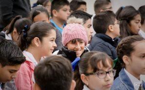 SEE, tramita doble nacionalidad para alumnos migrantes