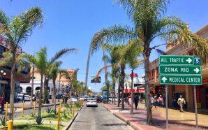 Avanza Gobierno del Estado con proyecto de señalamiento turístico para…
