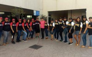 Apoya Gobierno del Estado a deportistas de Playas de Rosarito