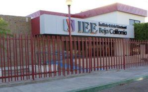 Revisará IEEBC en comisión los lineamientos para el desarrollo de…