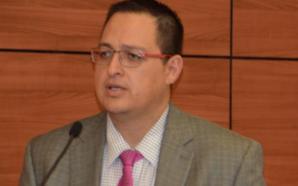 Desmiente Gobierno del Estado declaraciones de la Senadora Alejandra León