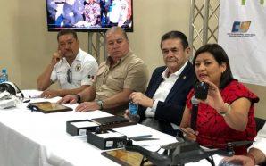 Policía de Tecate portará cámaras corporales