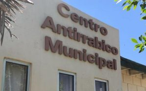 Anuncian jornada antirrábica en Tecate