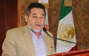 Presenta Diputado Catalino Zavala iniciativa de Ley de voluntad anticipada