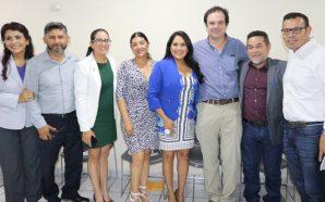 """Aprueban en Comisiones iniciativa de Dip. Mónica Hernández """"La Chula""""…"""