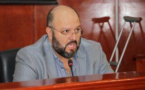 Congreso aprueba reformas para garantizar seguridad social a los miembros…