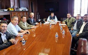 Juárez será sede del premio de periodismo Veritas in Verbis