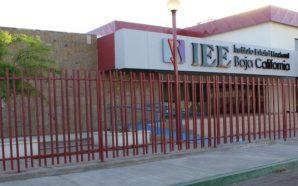 Lanza IEEBC convocatoria para Consejos Distritales