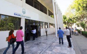 Anuncia Gobierno del Estado suspensión de labores el viernes 26…